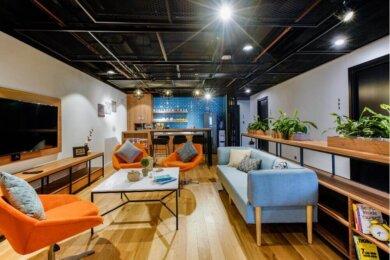 Compressed-Communal Hotel Area (2)