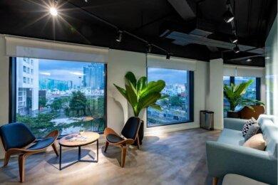 Compressed-Hotdesk Area-6 Floor(2)