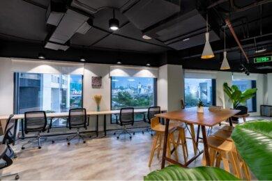 Compressed-Hotdesk area-6 Floor(1)