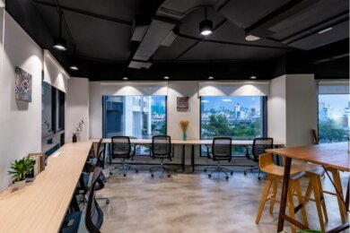Compressed-Hotdesk area-7 Floor(1)