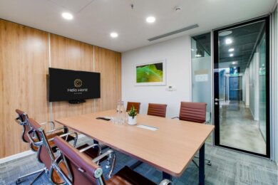 Compressed-Meeting-room-6 paxes-Lotus