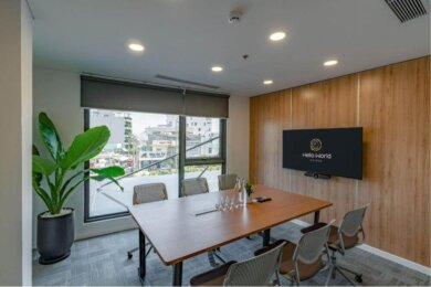 Compressed-Meeting room-6 paxes-Orchid